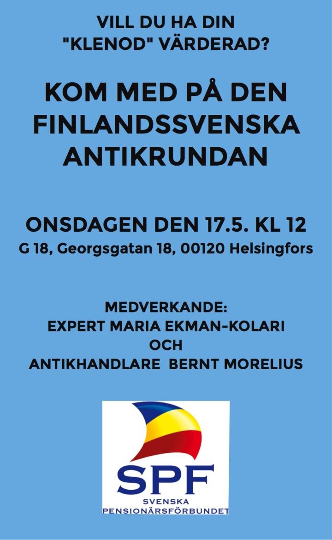 G18GODTIDTVÅ.jpg