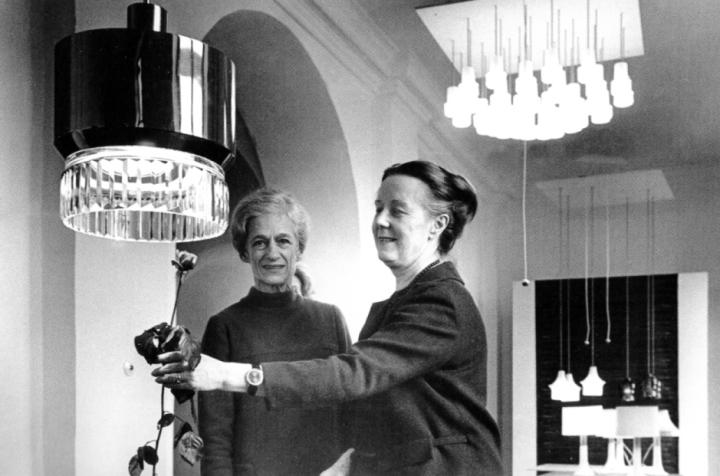 Jung-Johansson-Pape-1966